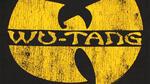 Мартин Шкрели продава единственото издание на албума на Wu-Tang Clan
