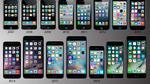Ако се чудиш защо iPhone 8 е толкова скъп – сърди се на Samsung!