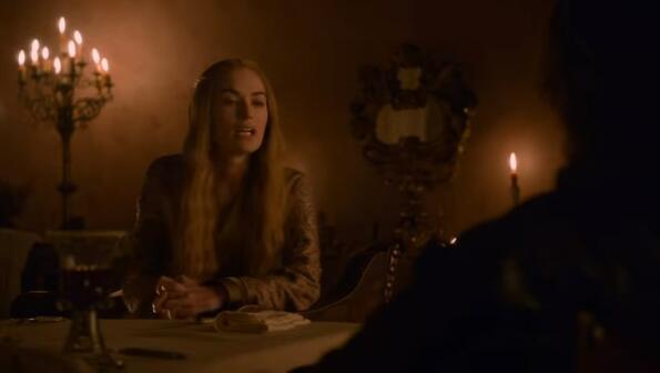 Актьорите от Game of Thrones изпълняват новата песен на Тейлър Суифт?