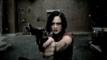 Видео на деня: късометражен филм сниман с iPhone!