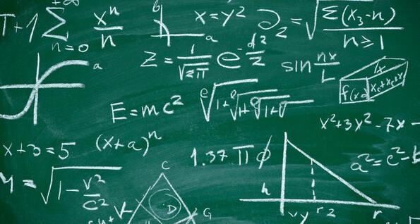 Загадка на седмицата: задачата, с която се справят само 10% от учениците!