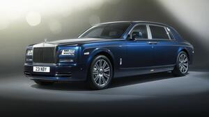 Ето какво Rolls-Royce никога няма да сложи в колите си!