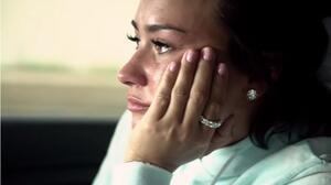 Деми Ловато разкри какво е почувствала, когато е пробвала кокаин за първи път