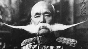 Най-любопитните факти от всемирната история на мустаците