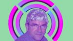 """Как да си направиш сам """"шапка за рутер"""", с която да увеличиш WiFi сигнала!"""