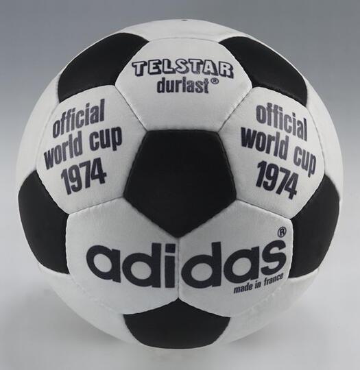 2001435