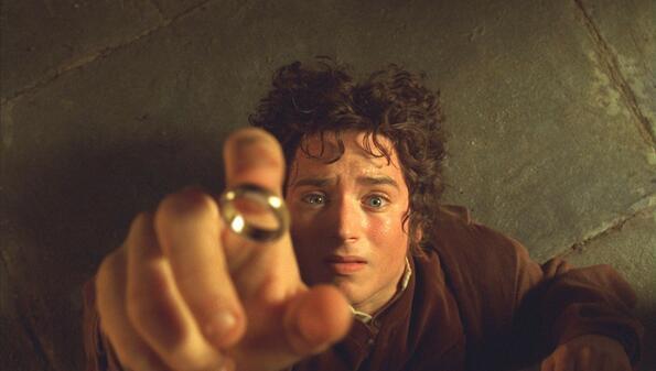 """Ето кой ще прави новия сериал """"Властелинът на пръстените""""!"""