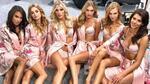Най-горещите моменти от тазгодишното шоу на Victoria's Secret в Китай
