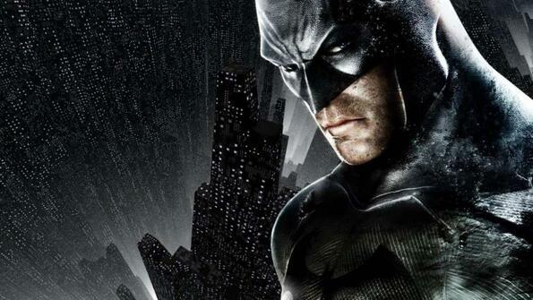 Ето кой е потенциалният нов Батман