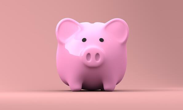 10 неща, които трябва да спреш да правиш, за да станеш богат