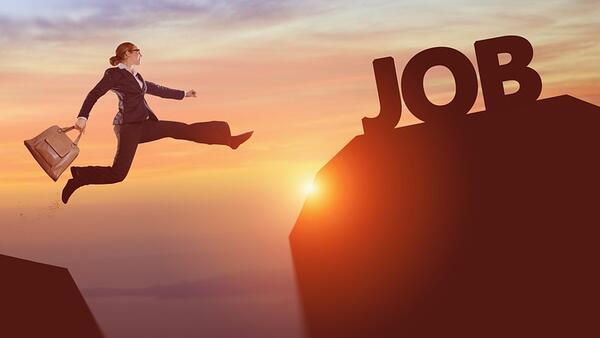 7 стъпки, които ще ти помогнат да станеш успешен