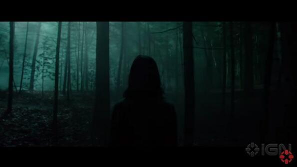 """Трейлърът на """"Slender Man"""" вече е тук и готов да те разтърси"""