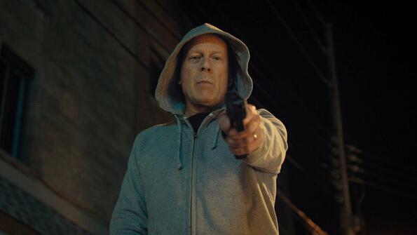 """""""Смъртоносно желание"""": брутален филм и кървав трейлър!"""