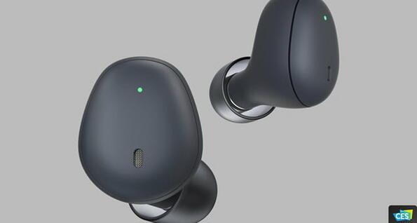 Безжичните слушалки най-накрая ще станат полезни! Ето защо!