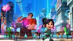 Ето с какво ще ни зарадва Disney през тази година