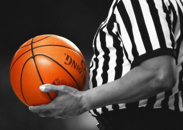 Баскетбол: как да станеш най-добрият?
