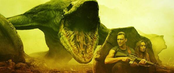 11 филма номинирани за Оскар, които можеш да гледаш вкъщи