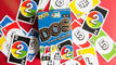 Създадоха продължение на играта UNO, наречено DOS
