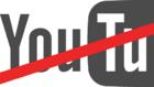 Как да премахнеш черния екран от YouTube!