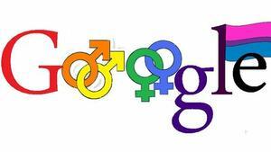 Google уволни инвалид-трансексуален, гей, третия пол, който искаше повече либералност от компанията!