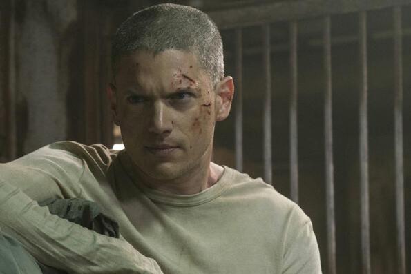 """Ще има ли наистина шести сезон на """"Бягство от затвора""""?"""
