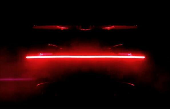 На твоето внимание: Bugatti Chiron с 1700 к.с.