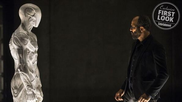"""HBO пусна 18 снимки от новия сезон на """"Западен свят""""!"""
