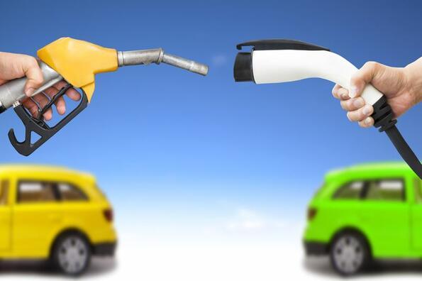 Кога електромобилите ще станат по-евтини?
