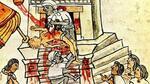"""Чуй как звучи """"свирката на смъртта"""" на Ацтеките!"""