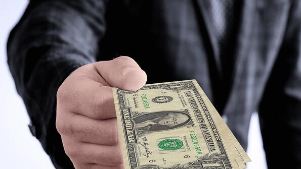 Пет лесни начина да припечелите пари