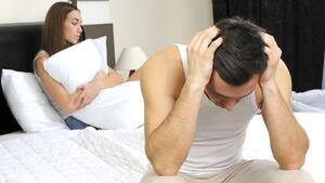 6 състояния на тялото, съсипващи мъжкото ви самочувствие