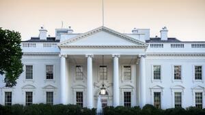 Споделянето, че някога сте пушили марихуана може да ви коства работата в Белия дом