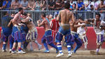 10 брутални форми на спорт