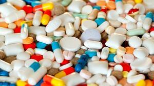 Ужасяващи модерни наркотици, за които може и да не сте чували още