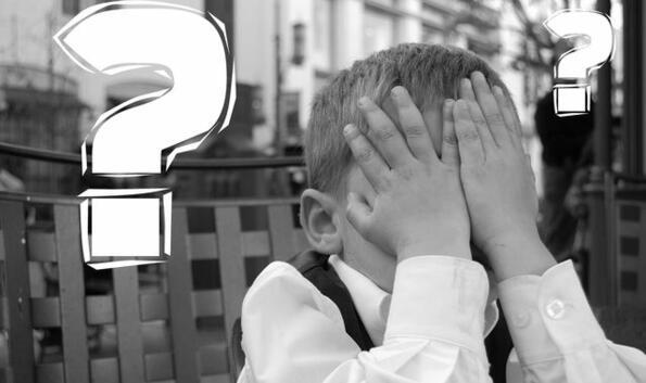 5 глупави неща, които децата казват, но науката твърди, че са истини