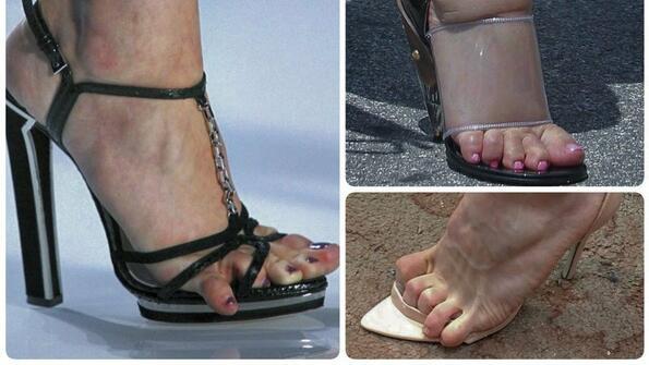 Защо жените носят този ужас?!