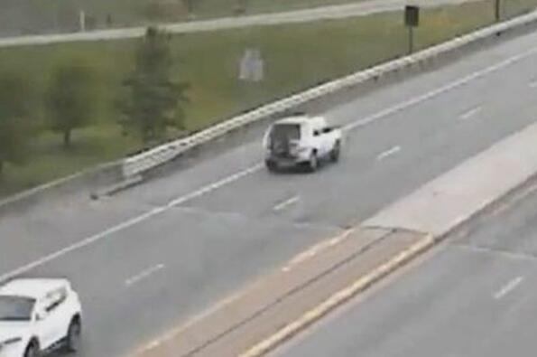 Наръчник на каръка: какво да НЕ правиш, ако ти се счупи скоростната кутия на магистралата!