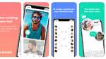 Ново приложение за запознанства от създателите на Tinder!