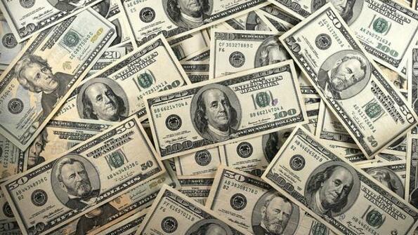 Кои са знаменитостите с най-голям собствен капитал?