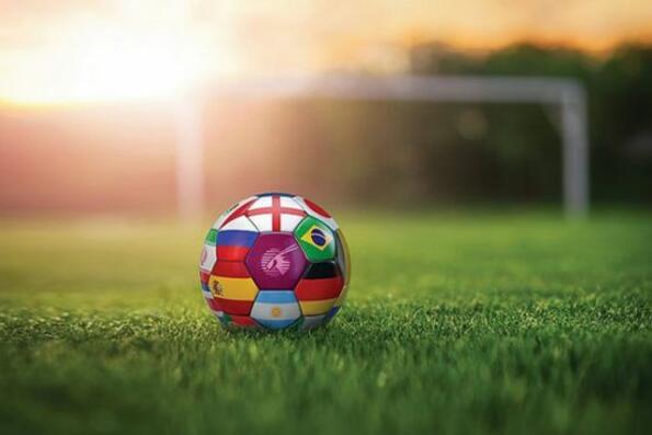 Най-добрите футболни моменти...