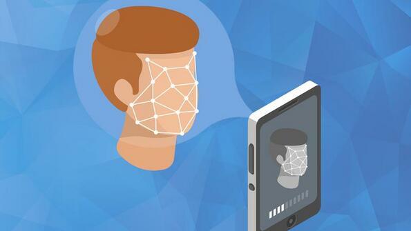 AI превръща снимки в 3D образи