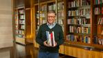 Бил Гейтс вярва, че светът ще е по-добър, АКО...
