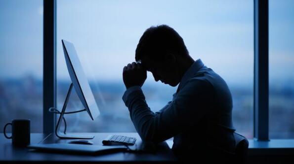 Мъжете са много по-склонни да страдат от синдрома на самозванеца