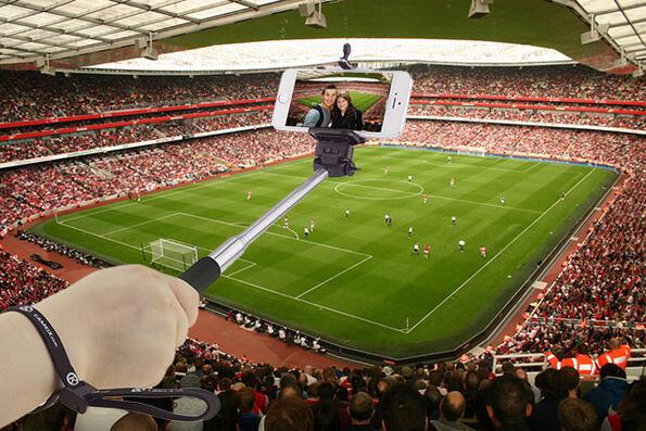 Забраните на ФИФА