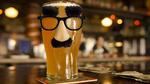 Извънредни новини: мъжете, които пият бира редовно, са по-плодовити на семенна течност