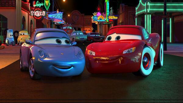 Нарекоха най-предпочитаните коли от мъжете и жените