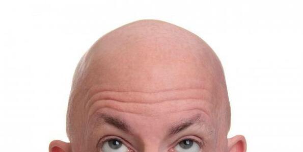 4 прически за пичове с изтъняваща коса
