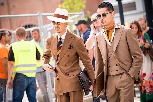 4 модни начина да подобриш с по нещо стила си