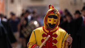 Вижте какво представляват традициите Konaki Sumo и El Colacho!