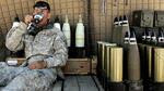 Армията изготви алгоритъм за пиене на кафе